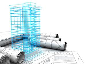 BIM-Maquette numérique-plans