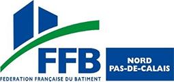 Fédération Française du Bâtiment