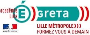 GRETA Lille