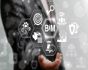 Building information modeling business